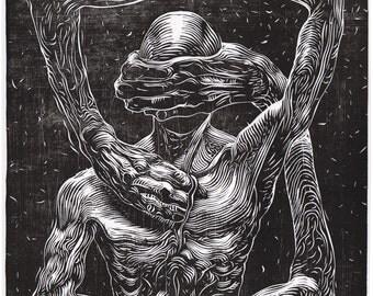 Suicide of Soul