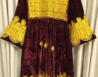 Women's Spanish, Medieval, Renaissance Costume