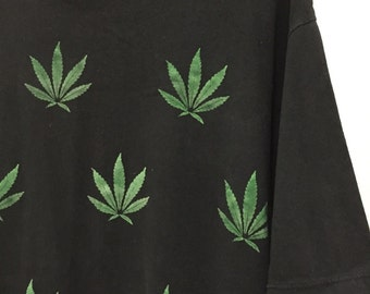 420 vintage T-shirts
