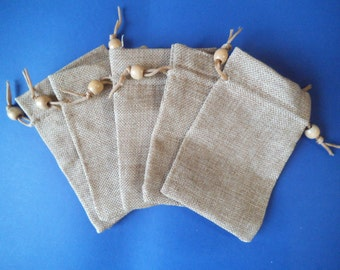 Canvas bags, drawstring bags, small bags, storage bags, money bags, toy bags, medicine bags, ecofriendly, small canvas bags, linen bags