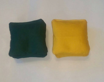 Cornhole Bags ( Set of 8 )