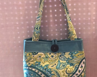Purse, shoulder bag, womens accessories, handbags