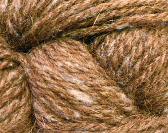 Inventory Reduction SALE - BOGO!! Alpaca Sock Yarn