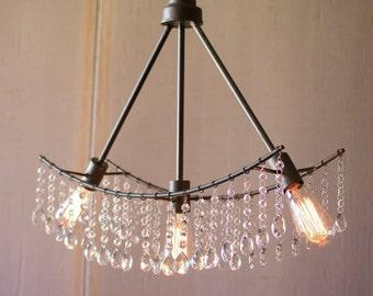 Hnliche artikel wie scheune licht industrielle for Lampen zur scheune
