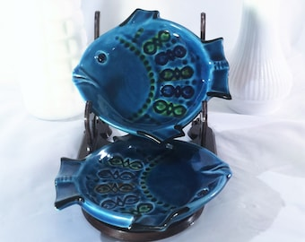 Koi fish tea set etsy for Fish tea bags