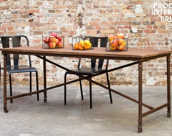 Dining table Grenelle
