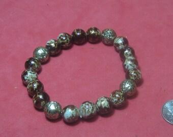 Vintage Costume Bracelet