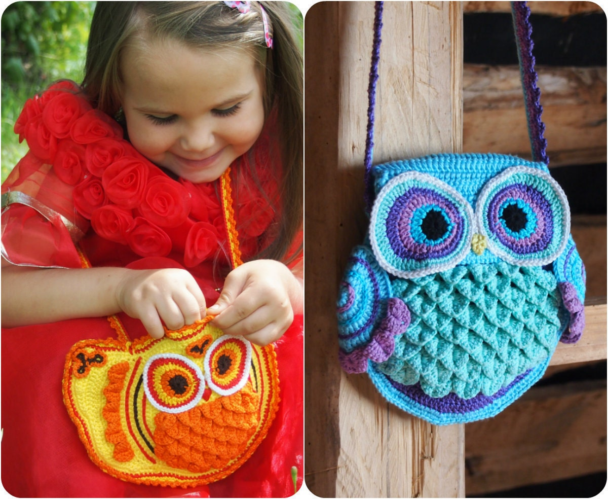 2 rochet owl patterns design discount pattern package crochet this is a digital file bankloansurffo Image collections