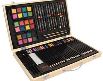 Art Alternatives Color Creativity Set