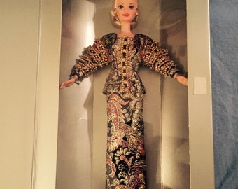 1995 Christian Dior Limited Edition Barbie