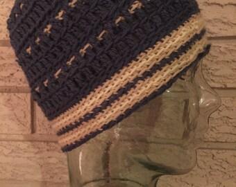 UrbanBeanies Crocheted Beanies for Men Women and Children