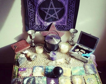 5 Months Ahead Psychic Reading, highly experienced Psychic Medium. Accurate, Fast, Tarot, reliable,  honest