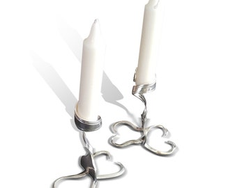 Candle Holders Birthday Gift, Home Decor Candle Holders For her, Candle holders Gift for Women, Candle holder Gift for him, Candlesticks