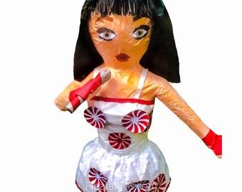 Katy Perry Piñata