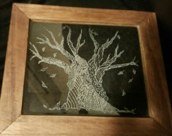 Cajas Crystal Grabado (Cut Crystal boxes, cut Crystal boxes, Tagliare scatole di cristallo, Schneiden Sie Kristallboxen)