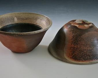Pair of Bowls