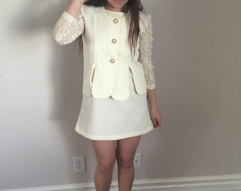 Fashionland Originals dress suit