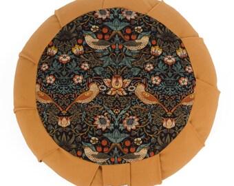 Dakini Meditative® Zafu Meditation Cushion
