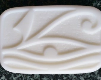 Eye of Horus -  Glycerin Goats Milk Soap - Great gift