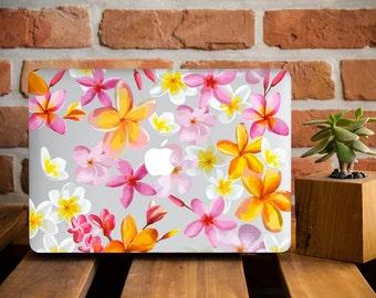 Flower Elegance MacBook Pro Retina 15 Case Sister Gift MacBook Air 11 Cover Laptop Accessories MacBook Pro Case MacBook Pro Retina 13 Case