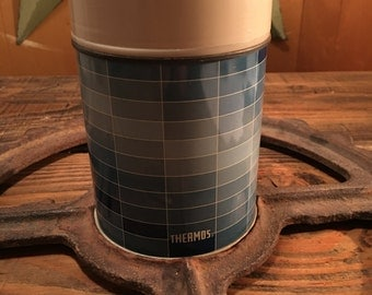 1970's Thermos