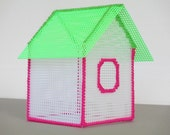 Sugar Glider/Bird House