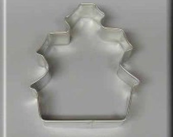 """Cookie Cutter Haunted House 3.5"""""""