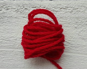 Australian Merino Wool: Outback - Ferrari
