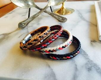 indian magnet bracelet