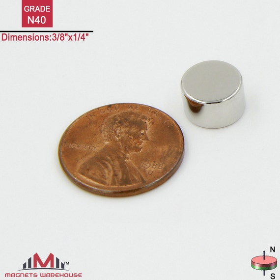 12 ct free shipping quality small round craft for Small round magnets crafts