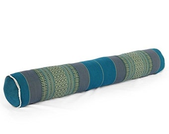 Thai Long Bolster Pillow