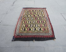Popular items for cottage door mat on Etsy