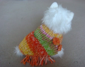 dog sweater 11