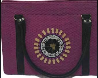 Kenyan Bags Here