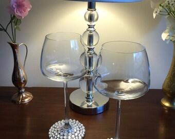 Jeweled Glass set