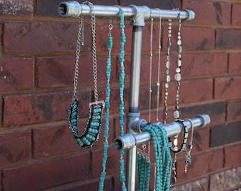 Custom Jewelry Stand SM
