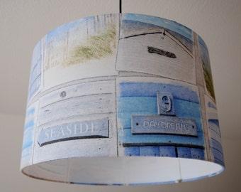 """Ceiling lamp """"Seaside"""""""