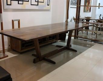 The Original California Table Small Size