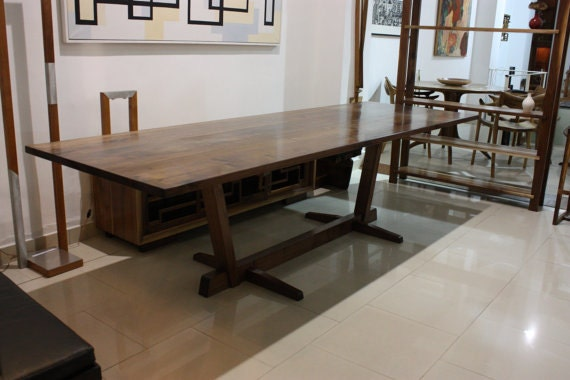 small japanese style dining table | Japanese style dining table small