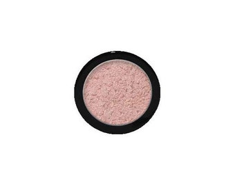 Fairy Dust Mineral Eye Shadow