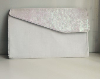 Feminine Clutch Bag/Purse