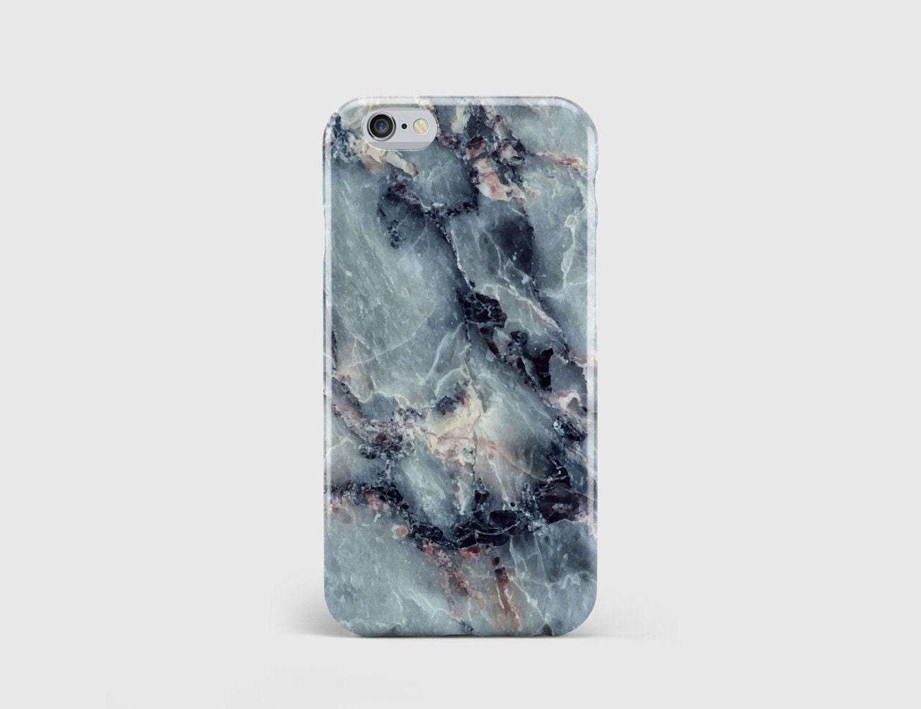 Iphone  Marble Case Uk