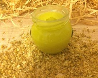 Natural baby cream / baby oil / diaper rash cream / baby balm / diaper rash / baby care cream
