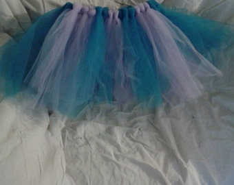 Colorful Tutu