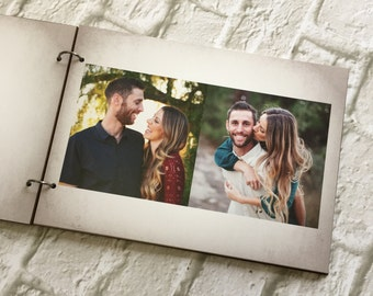 """Photo Guestbook 