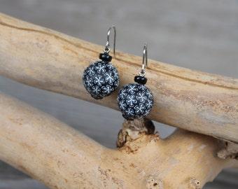 earrings tokyo