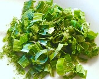 Alkaline Organic Chives