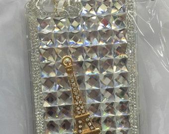 Sale! iPhone  case