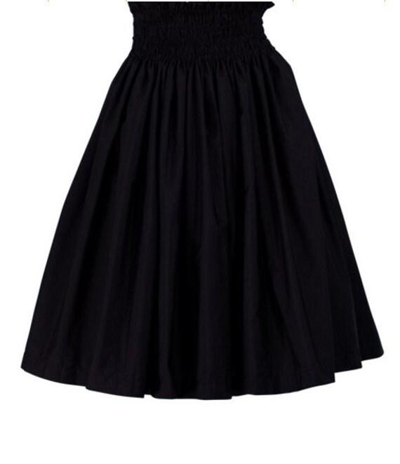 Pa U Skirt Instructions 12