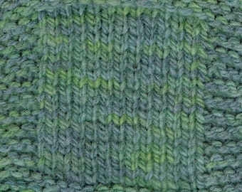 Denim & Ivy 2 ply worsted weight wool yarn